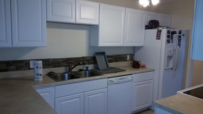 2832-fm-731-kitchen